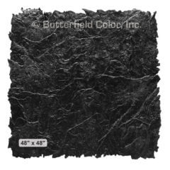Oxford Slate Texture 488243 x 488243 Stamp with Specs