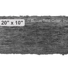 Pebblewood Touch-up Texture Skin with Specs
