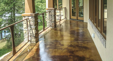 product-concrete-stain