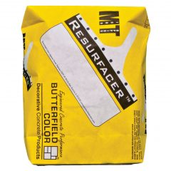 Butterfield Color Concrete Resurfacer