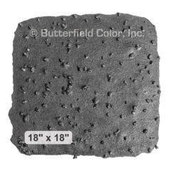 Rock Salt Texture 188243 x 188243 Stamp with Specs