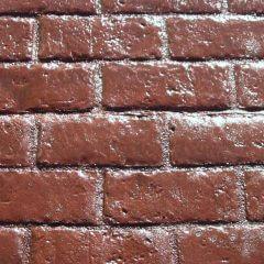 running_bond_brick