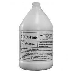 T1000 Primer