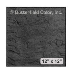 York Bluestone 128243 x 128243 Stamp with Specs