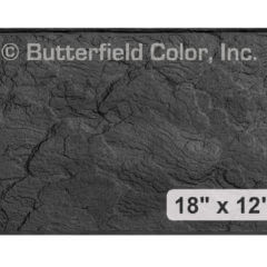 York Bluestone 188243 x 128243 Stamp with Specs