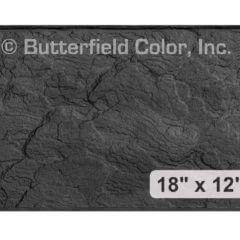 York Bluestone 188243 x 128243 Stamp with Specs