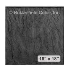 York Bluestone 188243 x 188243 Stamp with Specs