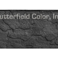 York Bluestone 248243 x 68243 Stamp with Specs