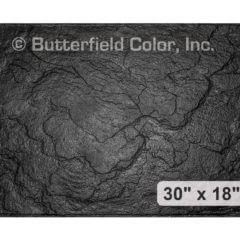 York Bluestone 308243 x 188243 Stamp with Specs
