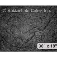 York Bluestone 308243 x 188243 Stamp with Specs