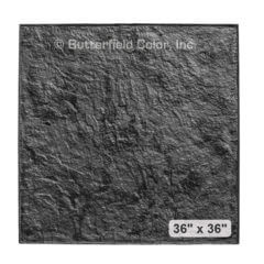 York Bluestone 368243 x 368243 Stamp with Specs