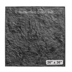 York Bluestone 368243 x 368243 Stamp with Specs