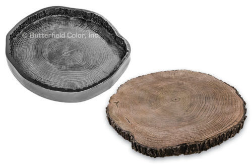 blog-2ft-log-round-featured