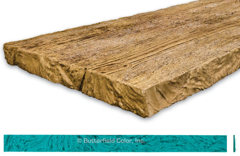 http://www.butterfieldcolor.com/wp-content/uploads/2017/06/blog-bare-tree-edge-liner-featured-800x519.jpg