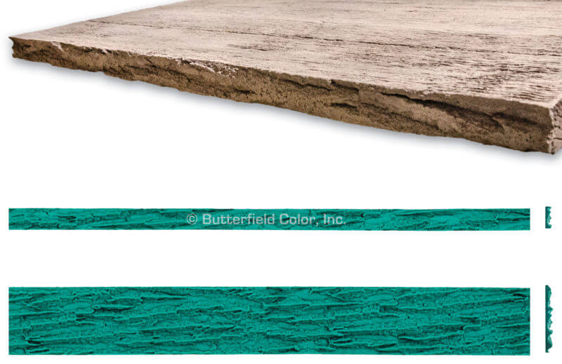 https://www.butterfieldcolor.com/wp-content/uploads/2017/06/blog-heavy-bark-edge-liners-featured-800x519.jpg