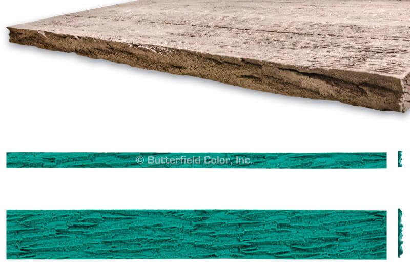 http://www.butterfieldcolor.com/wp-content/uploads/2017/06/blog-heavy-bark-edge-liners-featured-800x519.jpg