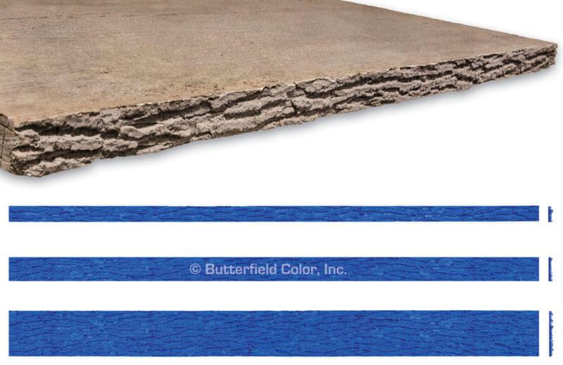 https://www.butterfieldcolor.com/wp-content/uploads/2017/06/blog-light-bark-liners-featured-800x519.jpg