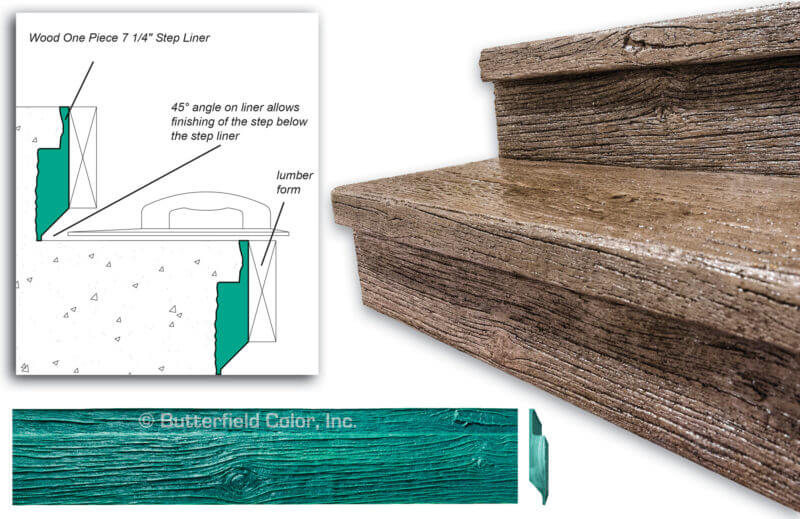 https://www.butterfieldcolor.com/wp-content/uploads/2017/06/blog-wood-one-piece-liner-featured-800x519.jpg
