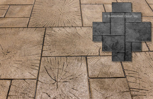 blog-wood-paver-ashlar-featured