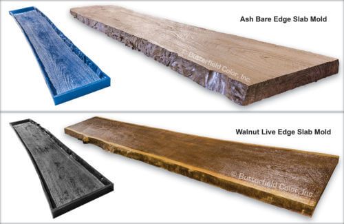blog-wood-slab-molds-featured