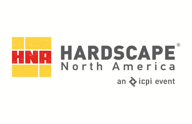 Hardscape North America