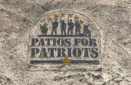 Patios for Patriots_001