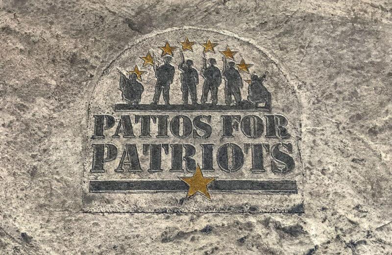 http://www.butterfieldcolor.com/wp-content/uploads/2017/09/Patios-for-Patriots_001-800x520.jpg