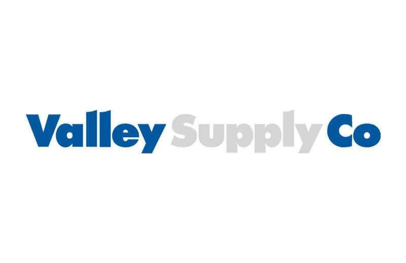 Valley Supply Company