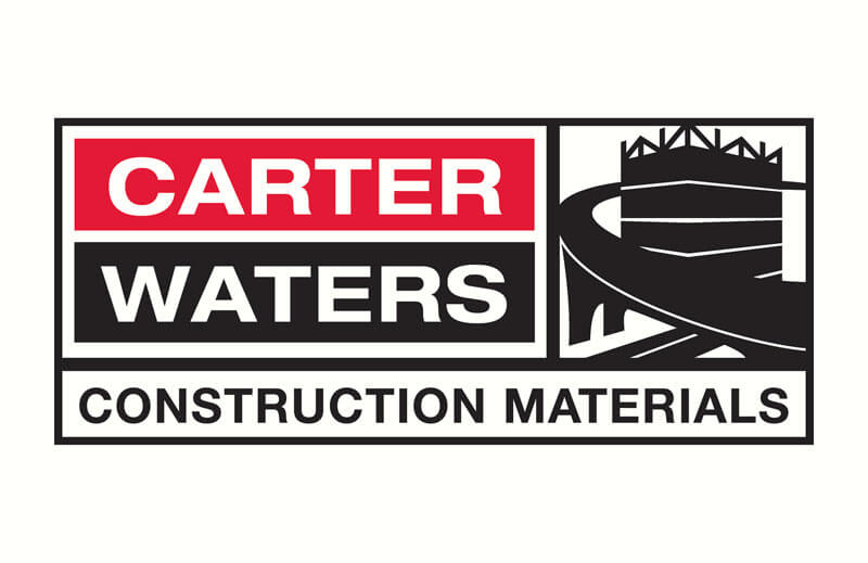 Carter-Waters Construction Materials Event