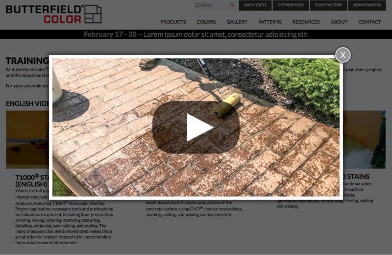 http://www.butterfieldcolor.com/wp-content/uploads/2017/09/videos-800x520.jpg