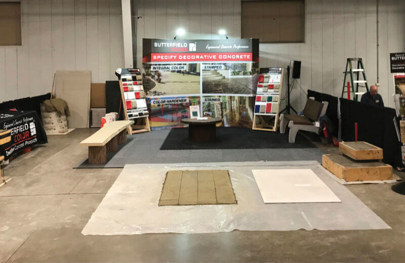 https://www.butterfieldcolor.com/wp-content/uploads/2018/01/colorado-concrete-expo-blog-800x519.jpg