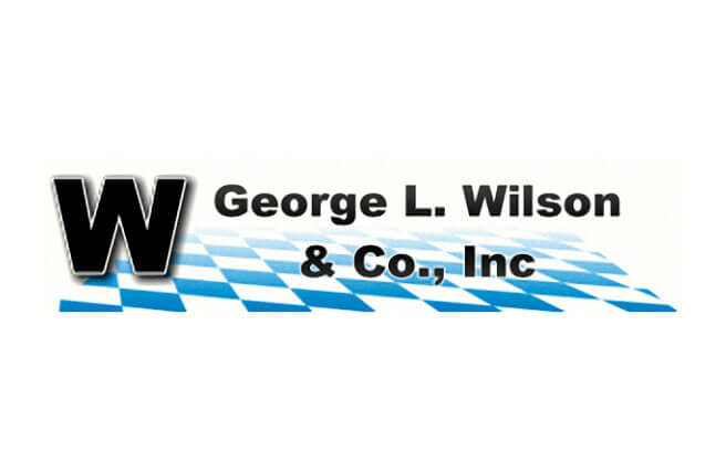 George L Wilson 038 Co