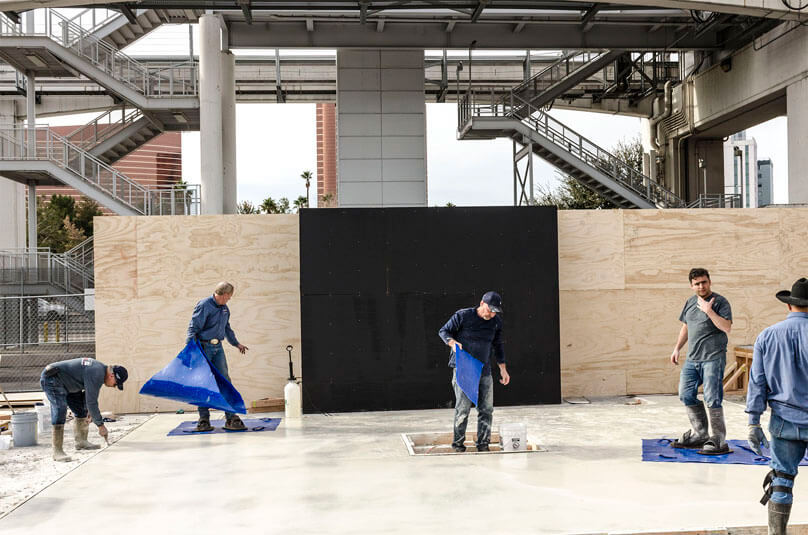 Booth Construction 2018_055