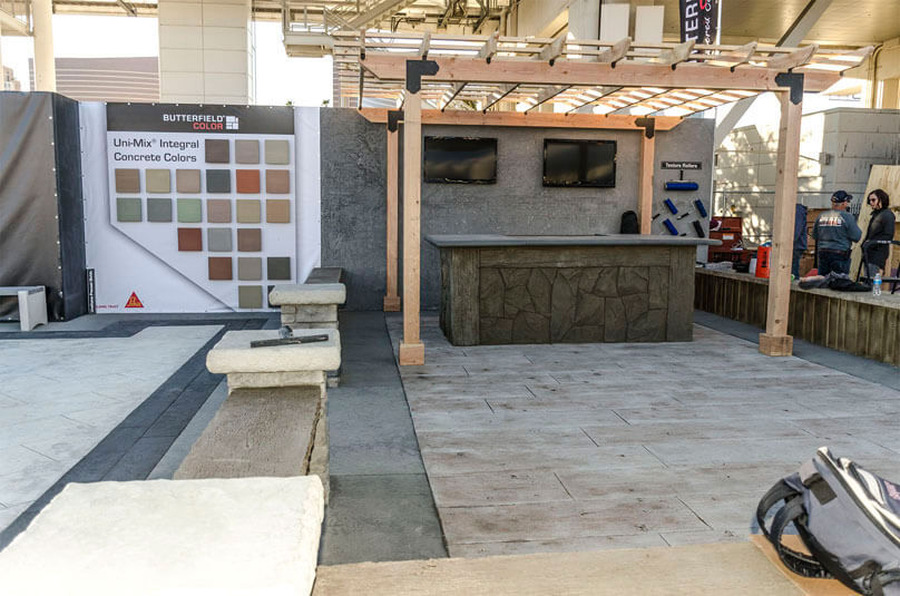 Booth Construction 2018_150