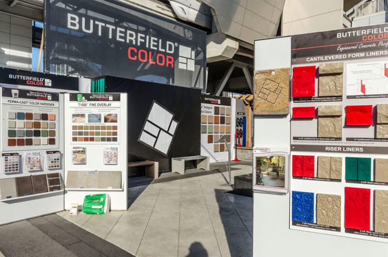 https://www.butterfieldcolor.com/wp-content/uploads/2018/02/Finished-Booth-and-Show-2018_046-800x530.jpg