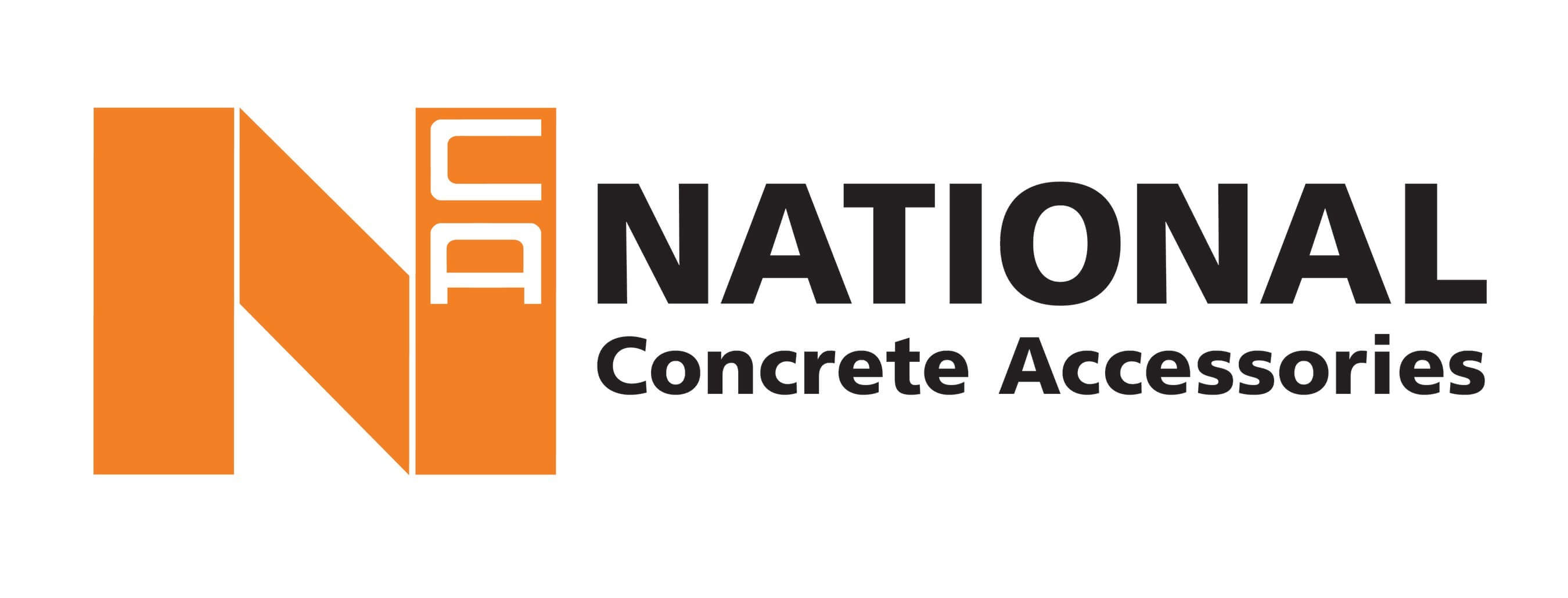 National Concrete Accessories-National Concrete Accessories Anno