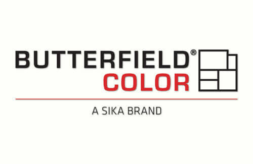 Butterfield Color Event