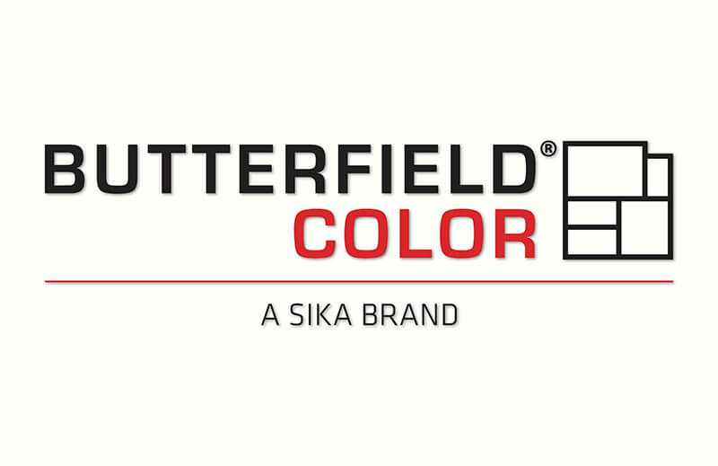 Butterfield Color® 2018 Hands-On Training - Butterfield Color®
