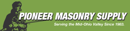 pioneer_masonrysupply_logo___