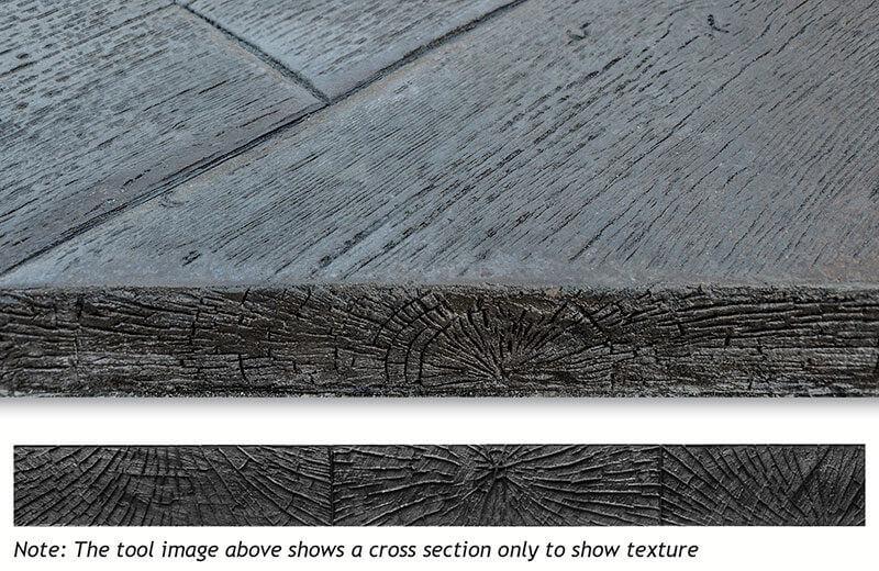 https://www.butterfieldcolor.com/wp-content/uploads/2018/06/4in-gilpins-edge-liner-blog-image-800x520.jpg