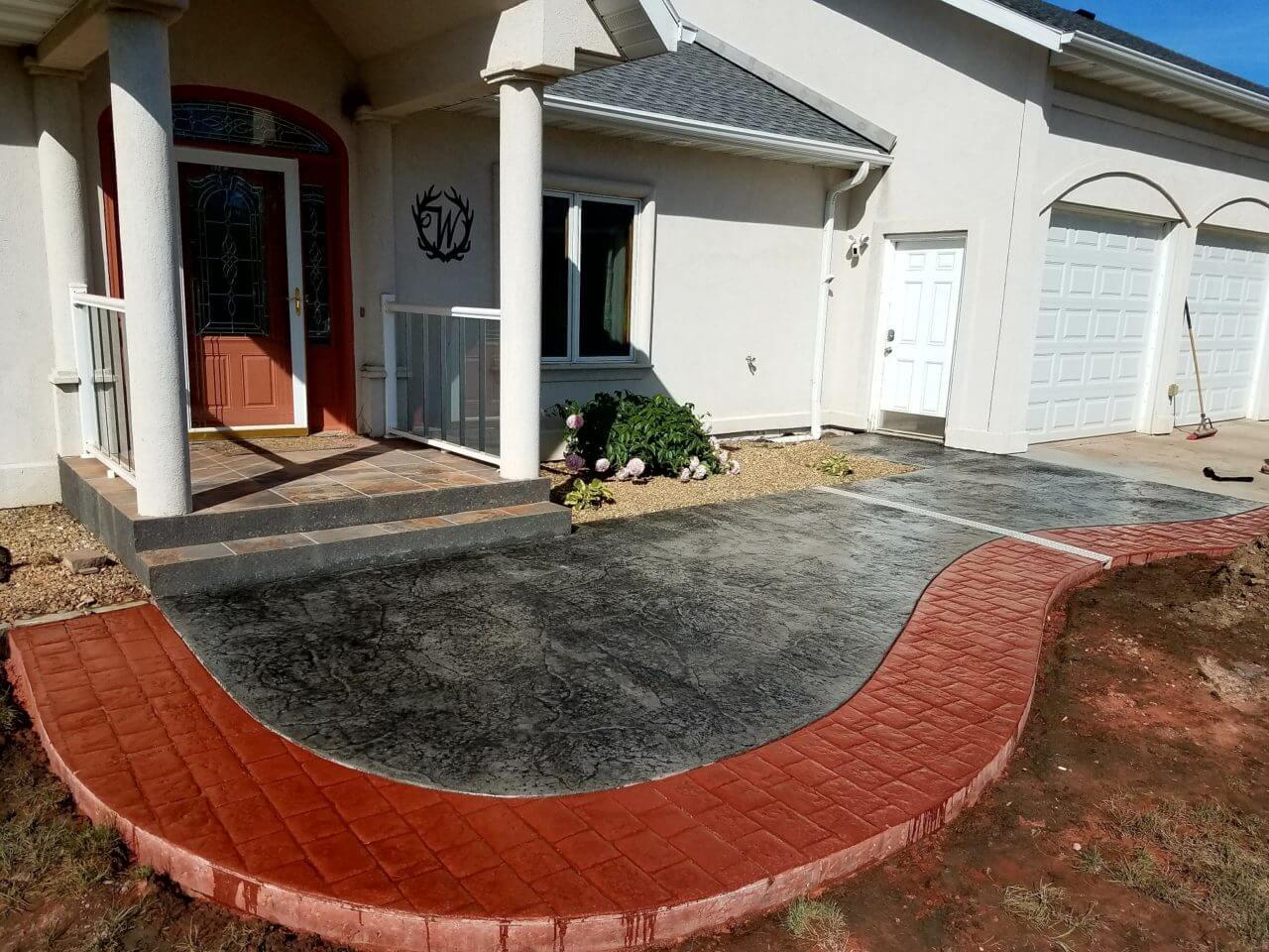 Bluestar-patio-pic