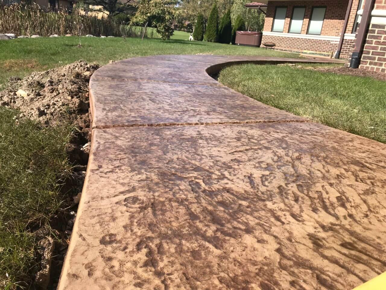 Bluestone-Texture-Walkway_001