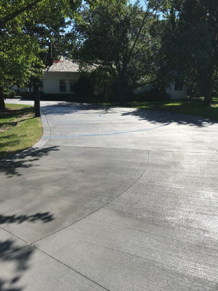 Broomed-Color-Hardener-Driveway_005