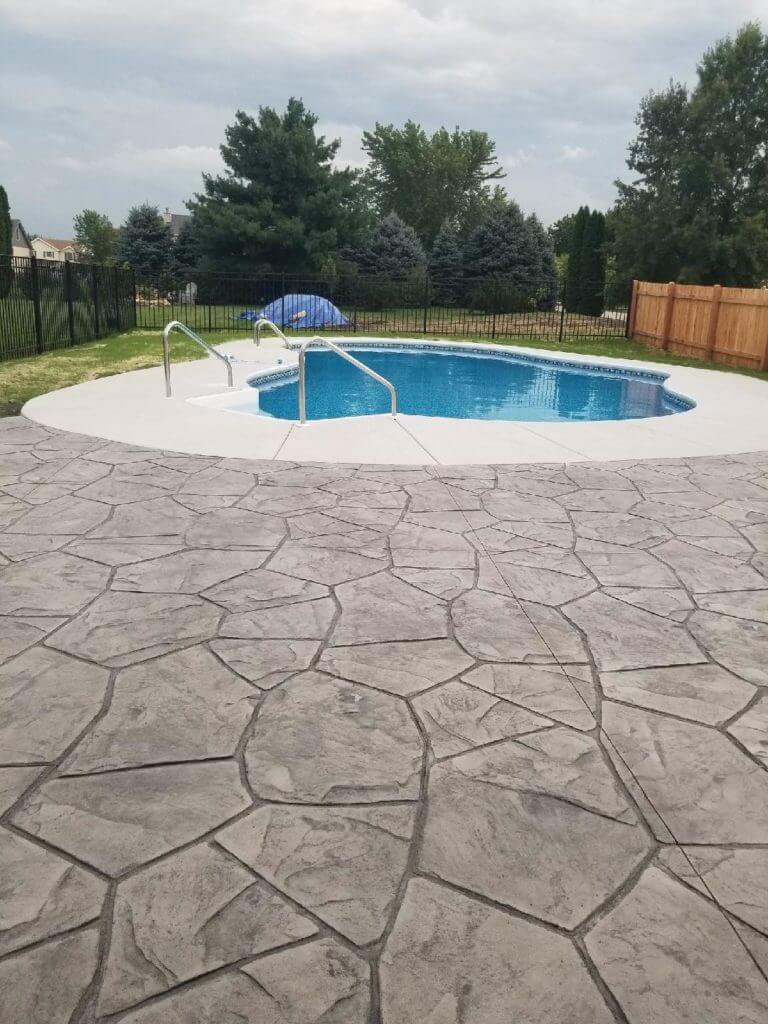 Jason-Orchard-Stone-Pool-Deck_005