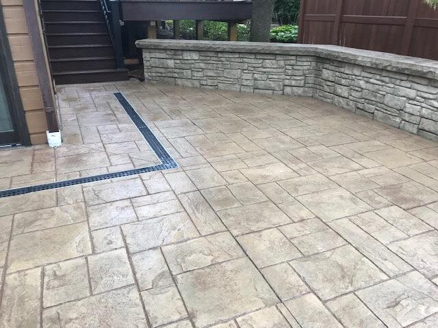 Woodridge-chet-patio