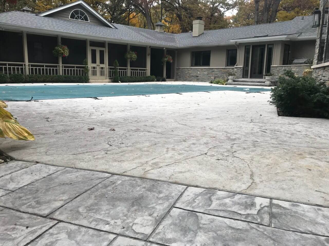 overlay-old-pool-deck-and-reg-stamp_001