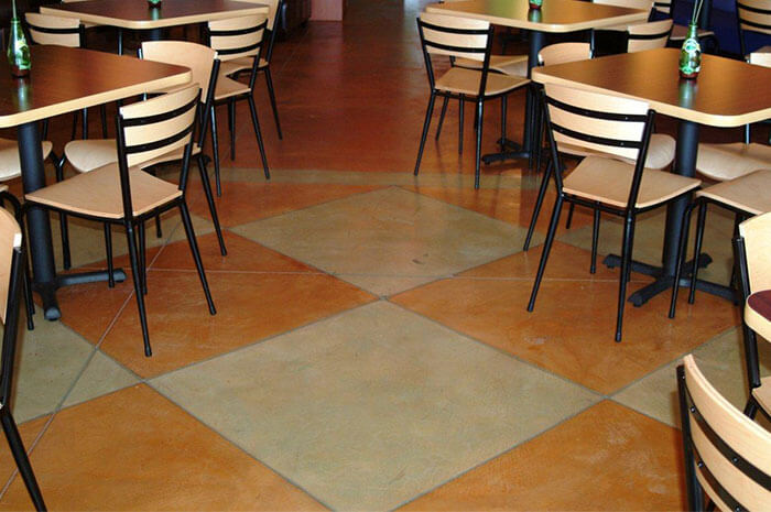 Concrete Stain - Butterfield Color®