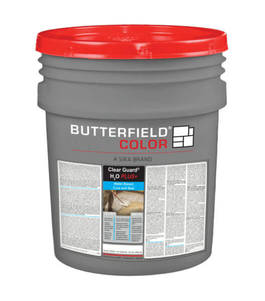 https://www.butterfieldcolor.com/wp-content/uploads/2019/08/Clear-Guard-H2O-PLUS-Water-Based-Cure-and-Seal-Packaging-528x600.jpg