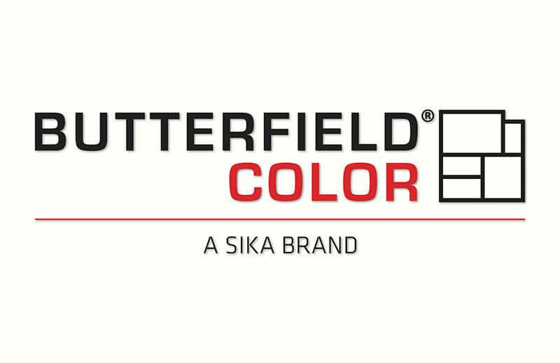 https://www.butterfieldcolor.com/wp-content/uploads/2020/03/bc-logo-event-800x519-1.jpg